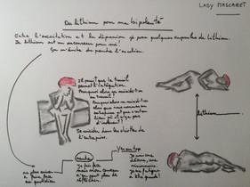 paroles-palabras-annotations39.jpg