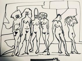les-femmes-puits-puissance8.jpg