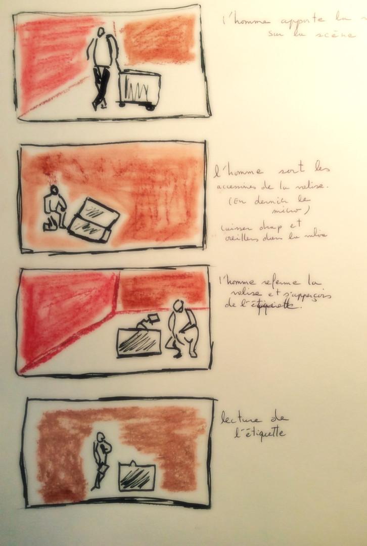 notesdemiseenscene1