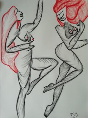 lesfemmesdansantes-christineetlea.jpg