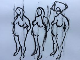 les-femmes-puits-puissance36.jpg