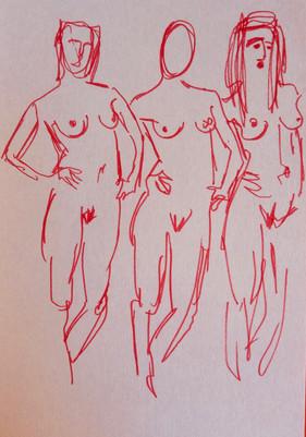les-femmes-puits-puissance30.jpg