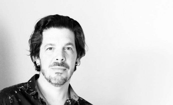 Nicolas Mouton Bareil 2021