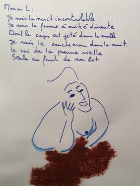 paroles-palabras-annotations19.jpg