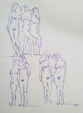 les-femmes-puits-puissance9.jpg