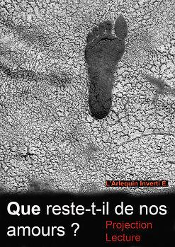 Que_reste-t-il_de_nos_amours_Monté.jpg