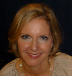 Jill Tabit