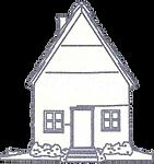Pickwell's Barn Logo