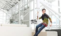 Art of Cloth