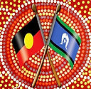 Logo for Naidoc.jpg