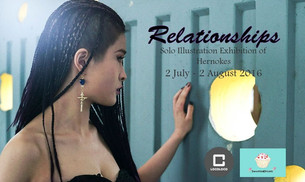 Relationships|Hernokes Amon