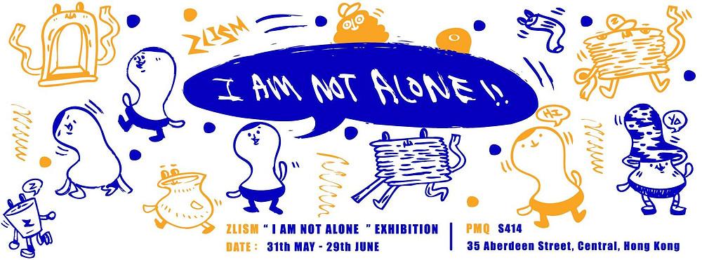 zlism exhibition at pmq.jpg