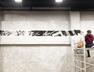 Reebok CrossFit Asphodel DC Heros Mural