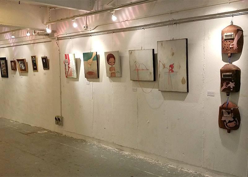 Lam Pei Exhibition1.jpg