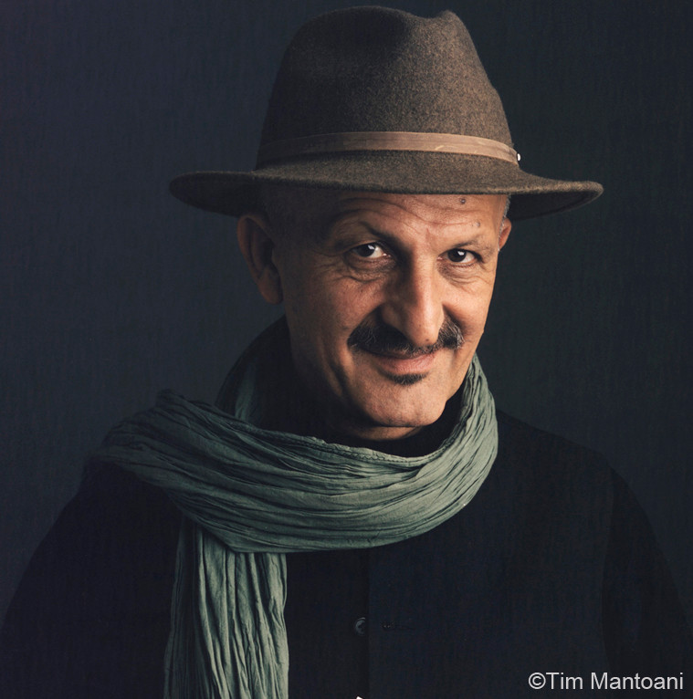 Reza portrait by Tim Mantoani.jpg