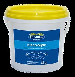 Electrolyte 3kg mockup.png