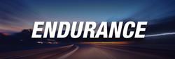 FAR_06107_Gulf_Website_Slider_1900x650px_Endurance_3