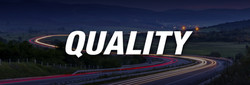 FAR_06107_Gulf_Website_Slider_1900x650px_Quality_1