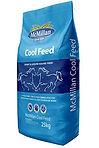 FAR_06575_McMillan_Website_Bag_Cool-Feed