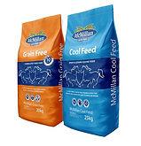 CoolFeed&GrainFeed.jpg