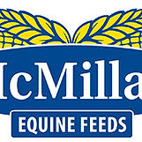 McMillan-Logo-web.JPG