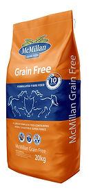 193728 McMillan_Grain-Free_25kg.jpg