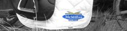 FAR_04971_McMillian_Website_Banner-7_1600x400px FINAL