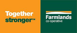 FAR_Together_Stronger_Lock-up-01.png