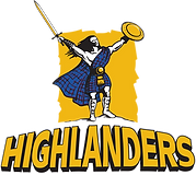 1200px-Highlanders_NZ_rugby_union_team_l