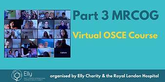 Virtual OSCE Course.png