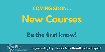 Coming Soon - New Course.png