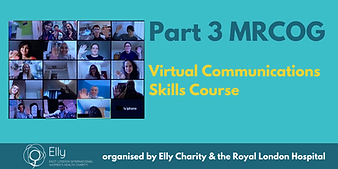 Virtual Comms Skills Course.png