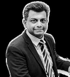Ramesan Navaratnarajah