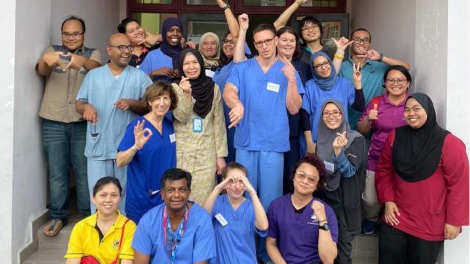 Borneo Group Photo_rectangle.jpg