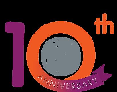 2019_OCI_10th_Anniversary_logo_4.png