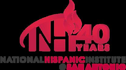 NHIatSA-40-color.png