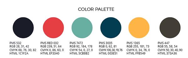 BMG color palette.PNG