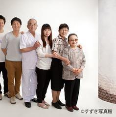 記念写真_gallery_10.jpg