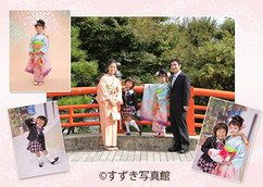 七五三_gallery_12.jpg