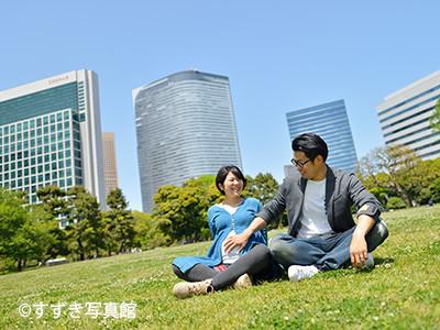 ロケーションフォト_gallery_22.jpg