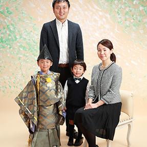 七五三_gallery_10.jpg