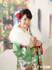 成人式_gallery_11.jpg