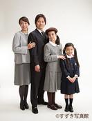 入学卒業_gallery_05.jpg