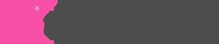 logo_top_k.png