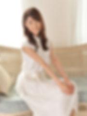 お見合い写真-s06.jpg