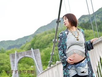 マタニティ_gallery_05.jpg