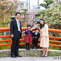 記念写真_gallery_09.jpg