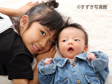 ニューボーン_gallery_02.jpg