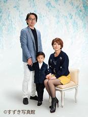 入学卒業_gallery_14.jpg