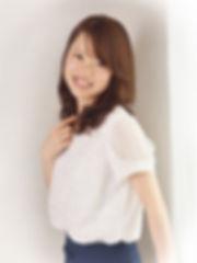 お見合い写真_400-300_12.jpg